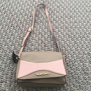 Handbags - Brand new Valentino purse